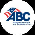 abc-footer-logo
