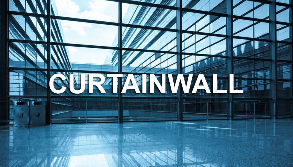 CURTAIN-WALL-TEXT