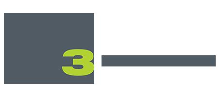 G3-Logo-large-bg2