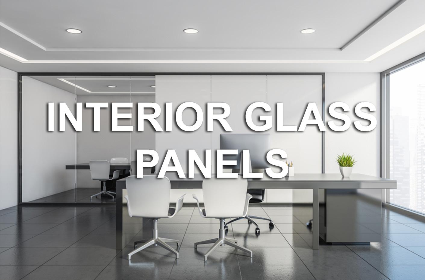 INTERIOR-GLASS-PANELS-TEXT