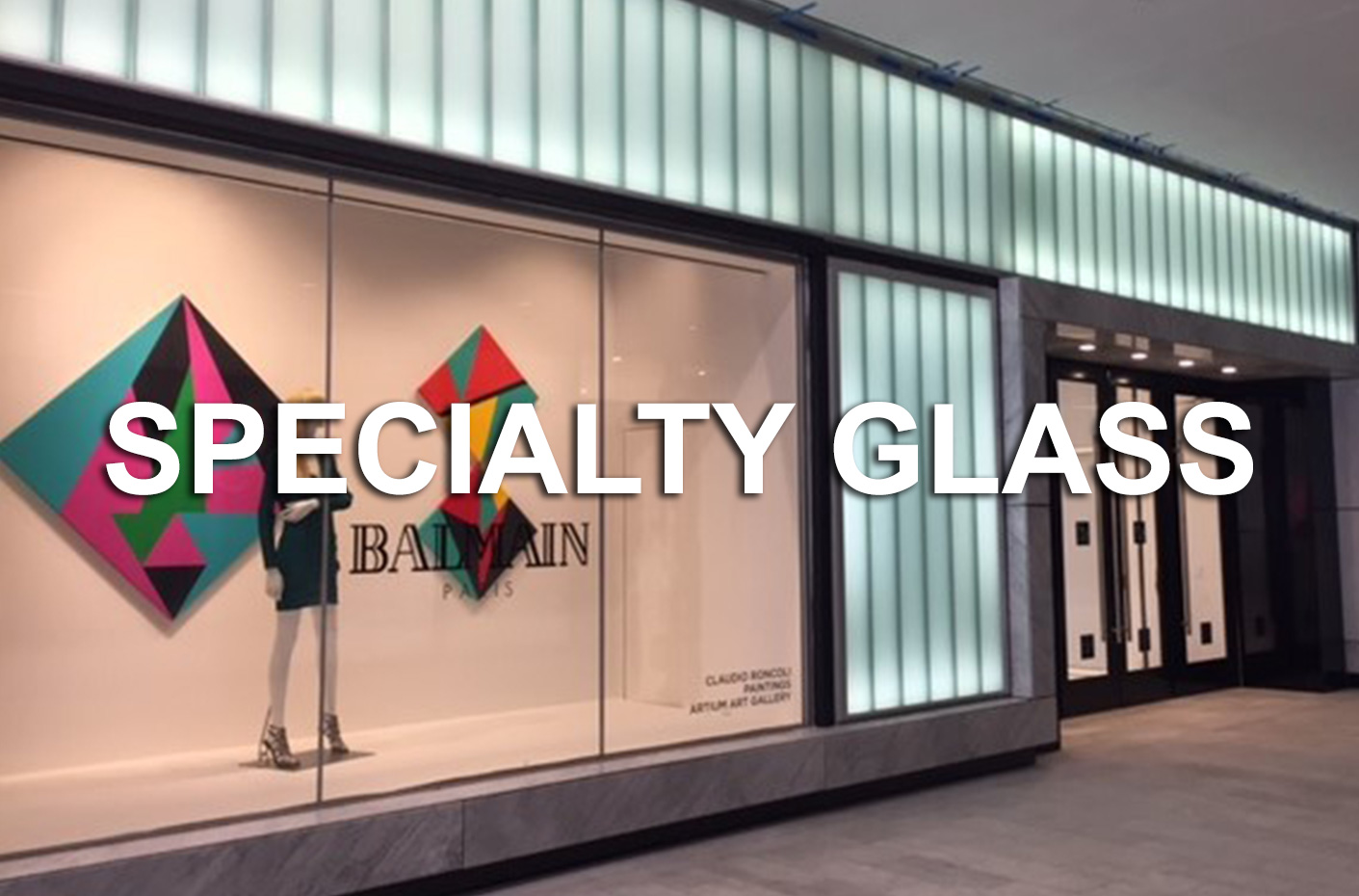SPECIAL-GLASS-TEXT-3