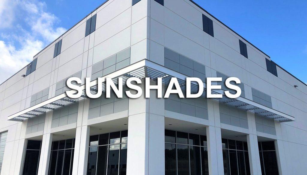 Sunshades_3